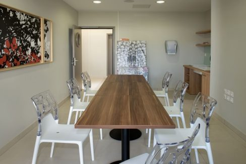 espace commun-residence-senior-vernouillet