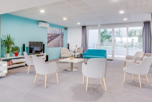 espace-commun1-residence-senior-marseille-national-senioriales