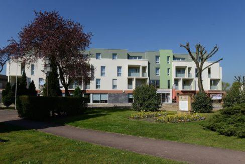 exterieur-résidence-senior-Maizière-les-metz