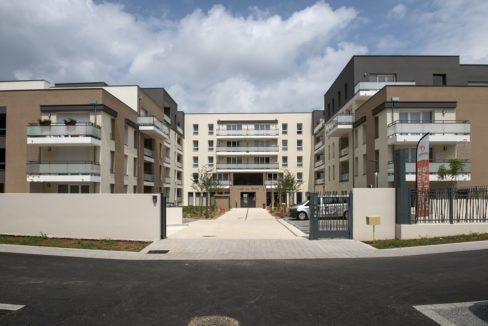 exterieur-residence-senior-besancon