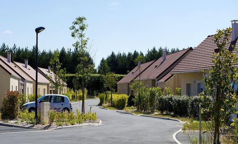 exterieur-residence-senior-bracieux-senioriales
