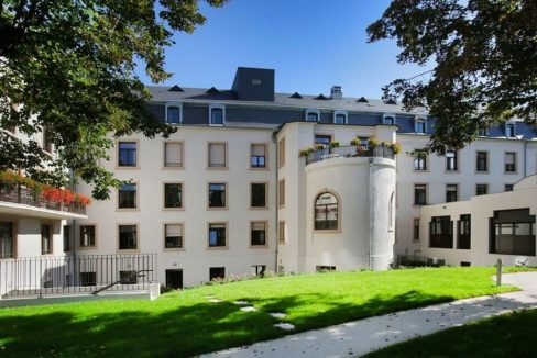 exterieur-residence-senior-colmar-jda