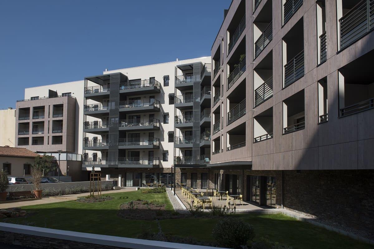 exterieur-residence-senior-domitys