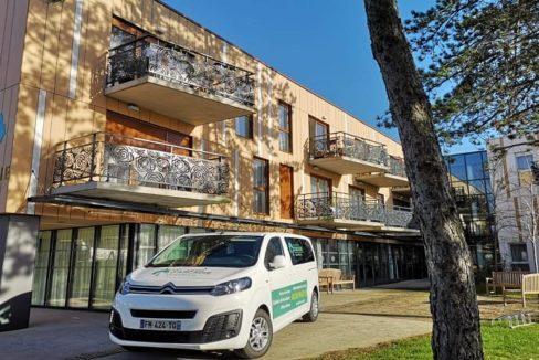 exterieur-residence-senior-lille-jda