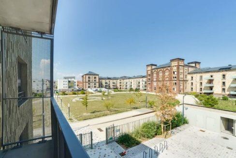 exterieur-residence-senior-mulhouse-girandieres