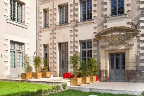 exterieur-residence-senior-nantes-jda