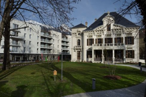 exterieur-residence-senior-parc-de-jade-domitys