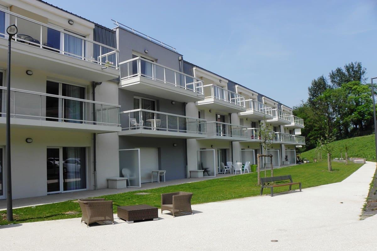 exterieur-residence-seniors-montivilliers-domitysST