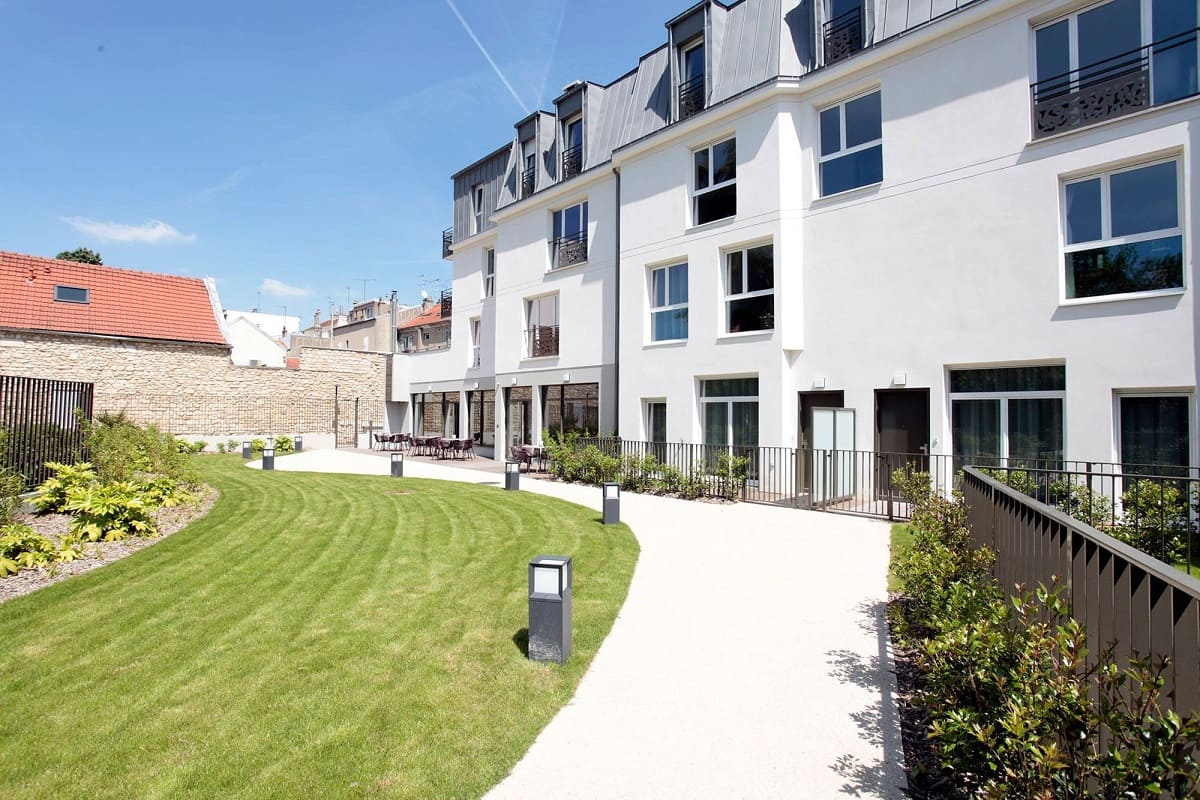 exterieur-residence-seniors-villejuif-cogedim-club