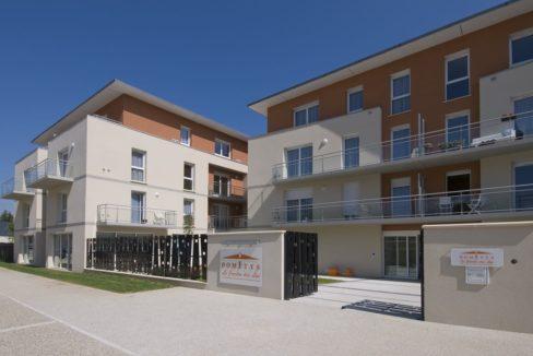 facade-domitys-alenconST