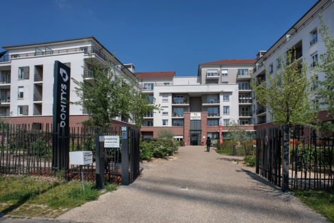 facade-domitys-residence-villeneuve-le-roi-domitys