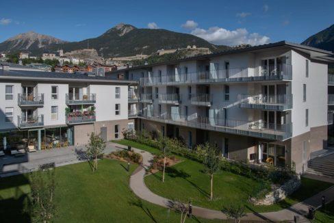 facade-exterieur-residence-senior-briancon-domitys