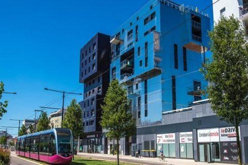 facade-exterieur-residence-senior-dijon-senioriales