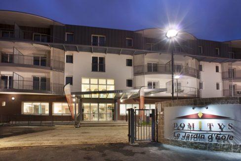 facade-exterieur-residence-senior-domitys
