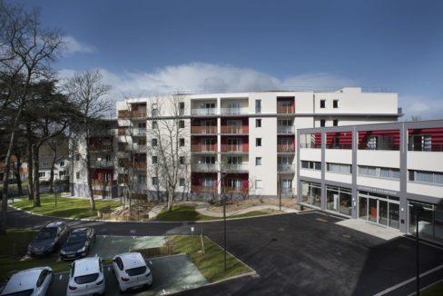 facade-exterieur-residence-senior-domitys-portes-atlantique