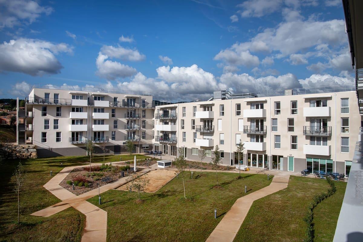 facade-exterieur-residence-senior-la-ciotat-domitysST