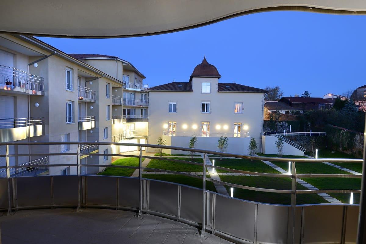 facade-exterieur-residence-senior-panazol-domitys