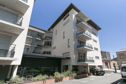 facade-residence-senior-albi-stella