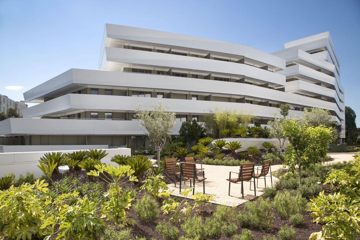 facade-residence-senior-anglet-jda