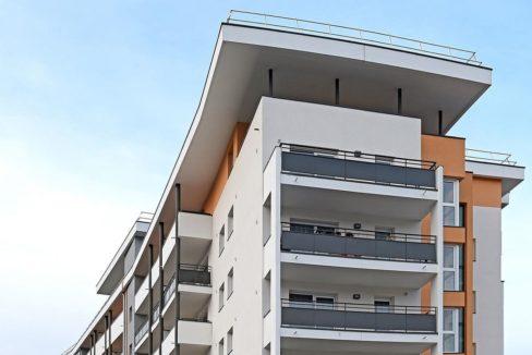 facade-residence-senior-annecy-ovelia