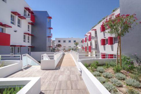 facade-residence-senior-avignon-jda