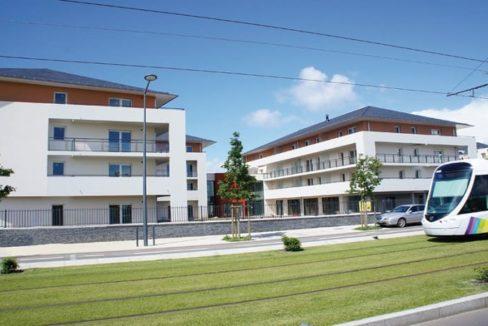 facade-residence-senior-avrille-girandiere