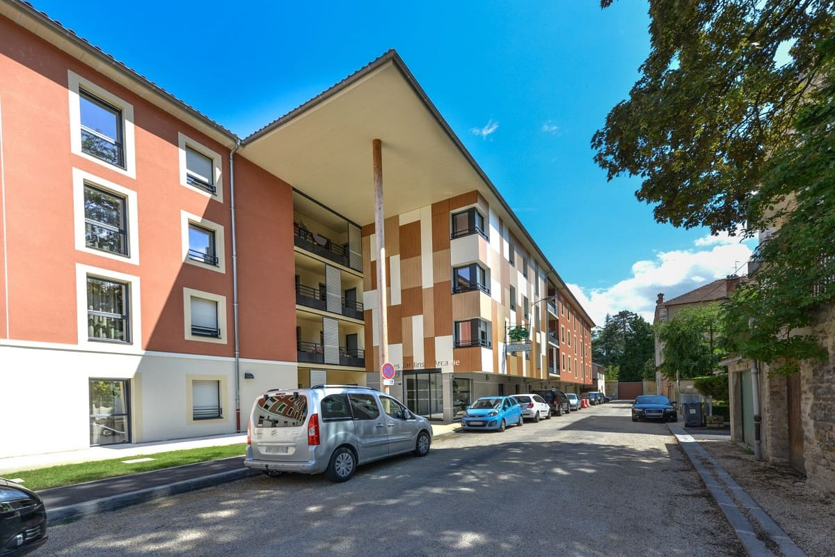 facade-residence-senior-bourg-en-bresse-jda