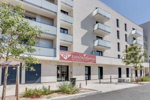 facade-residence-senior-bourgoin-girandiere