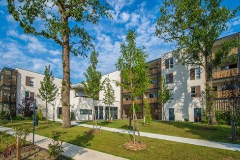 facade-residence-senior-bruges-senioriales