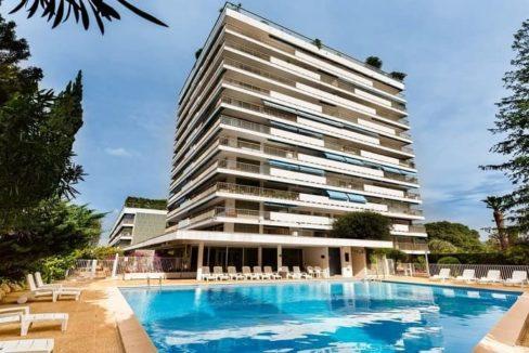 facade-residence-senior-cannes-jda