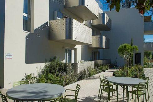 facade-residence-senior-cenon-senioriales
