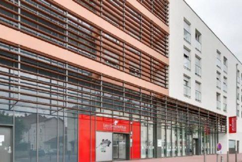 facade-residence-senior-chalon-girandieres