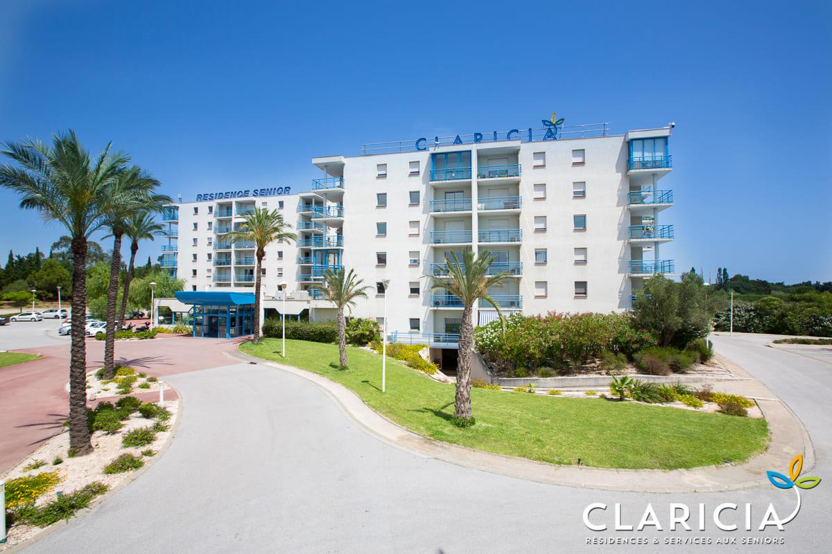 facade-residence-senior-clariciaST