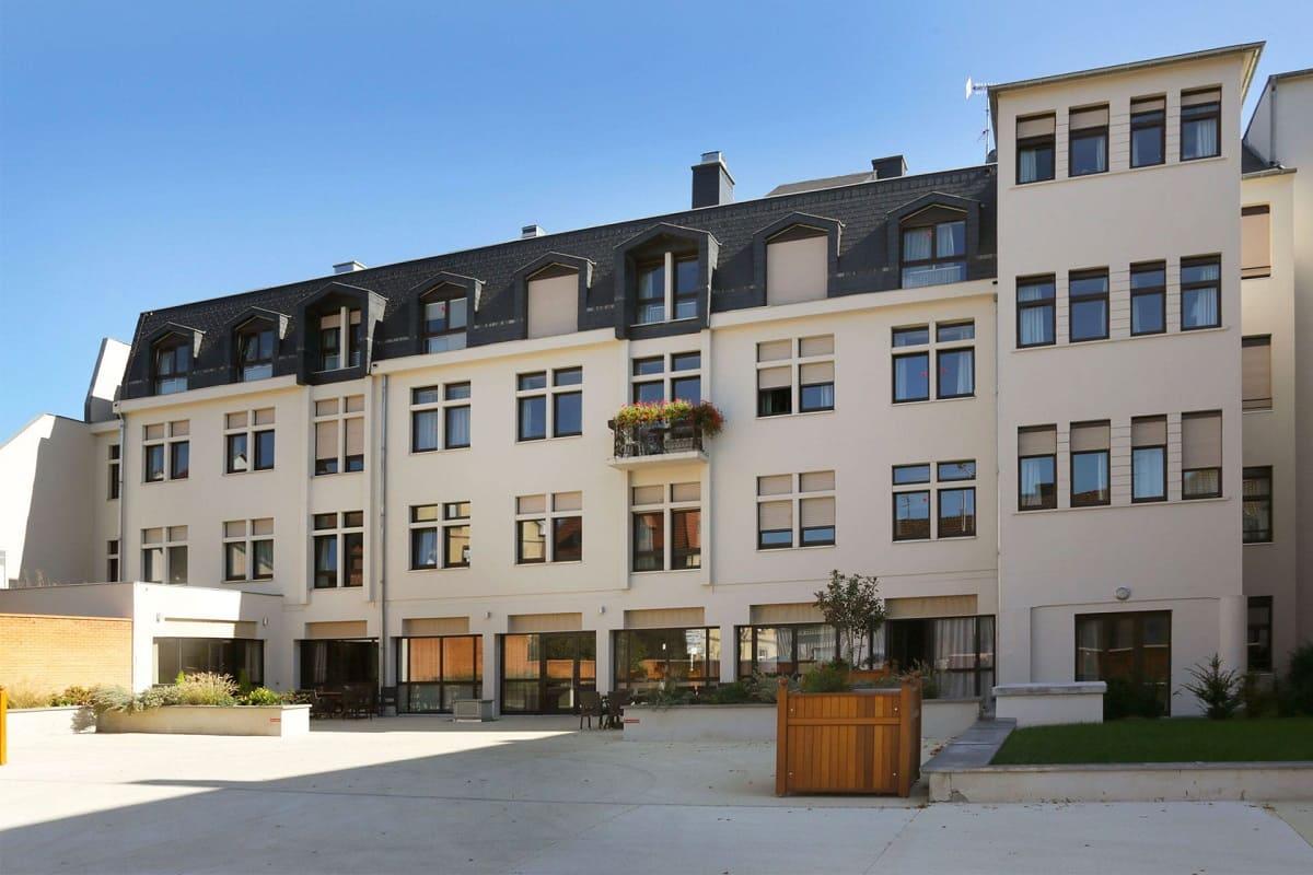 facade-residence-senior-colmar-jda