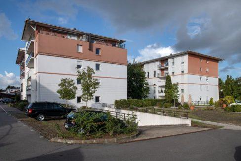 facade-residence-senior-dax-domitys