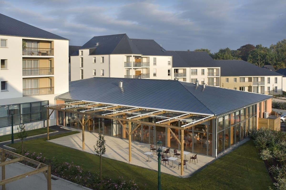 facade-residence-senior-domitys-banniereST