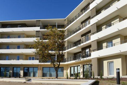 facade-residence-senior-domitys-frejus-les-coteaux-de-lesterel