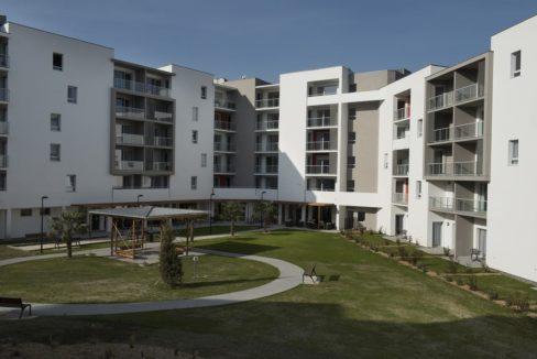 facade-residence-senior-domitys-palmier-du-roiST