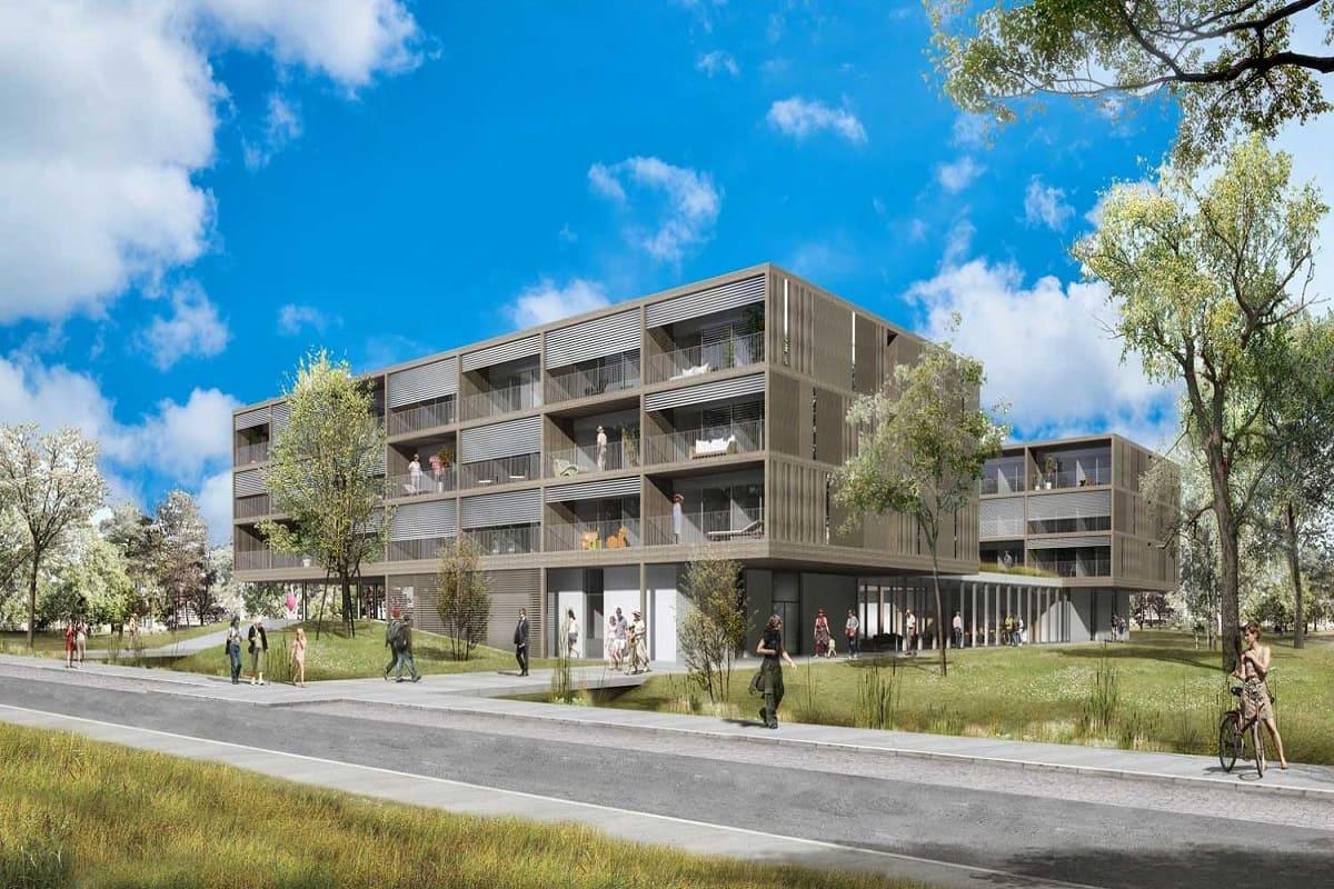 facade-residence-senior-hagueneau-damecosi