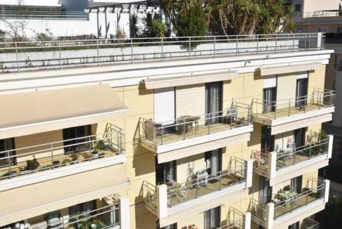 facade-residence-senior-la-villa-du-béal-cagnes-sur-mer1