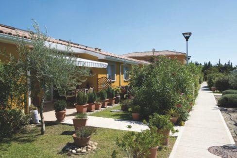 facade-residence-senior-le-paradou-senioriales