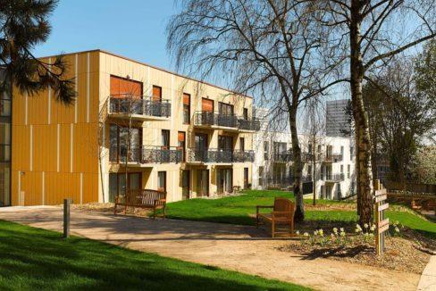 facade-residence-senior-lille-jda
