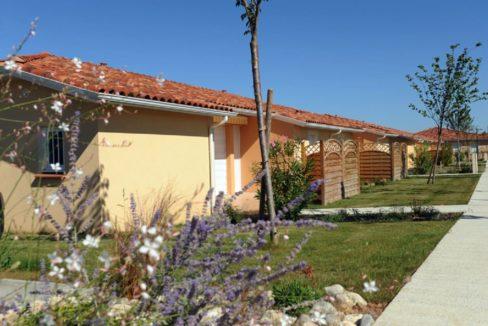 facade-residence-senior-lombez-senioriales
