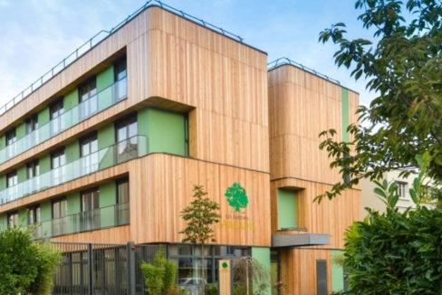facade-residence-senior-maisons-jda