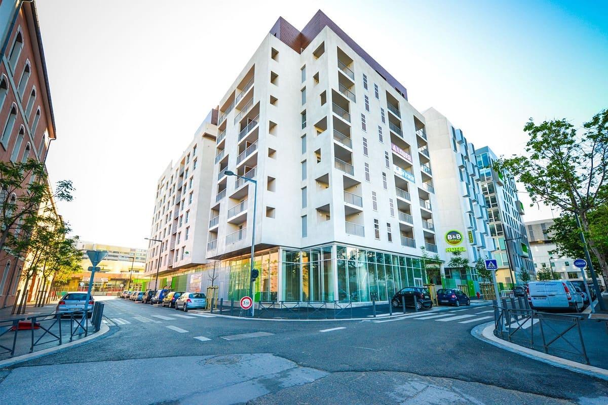 facade-residence-senior-marseille-j