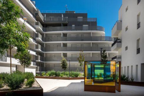 facade-residence-senior-marseille-senioriales