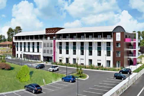facade-residence-senior-merignac-danae