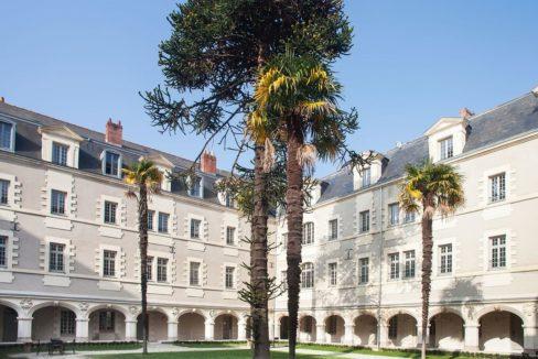 facade-residence-senior-nantes-jda