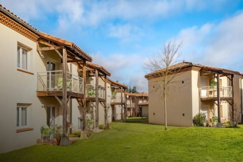 facade-residence-senior-negrepelisse-jda