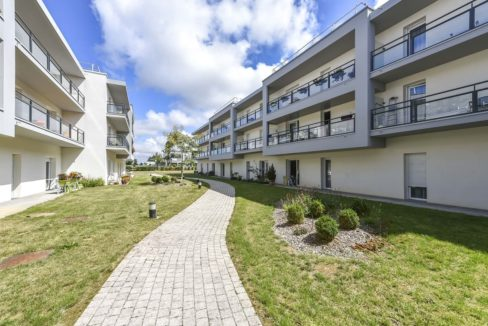 facade-residence-senior-osny-girandieres